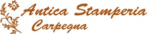 logo_antica_stamperia_Carpegna-copia