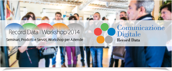 workshop2014