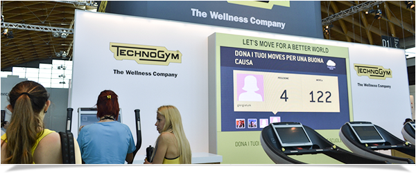 technogym_rimini_wellness_2014