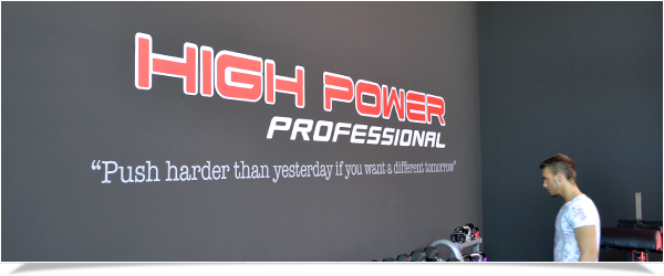 high-power-professional