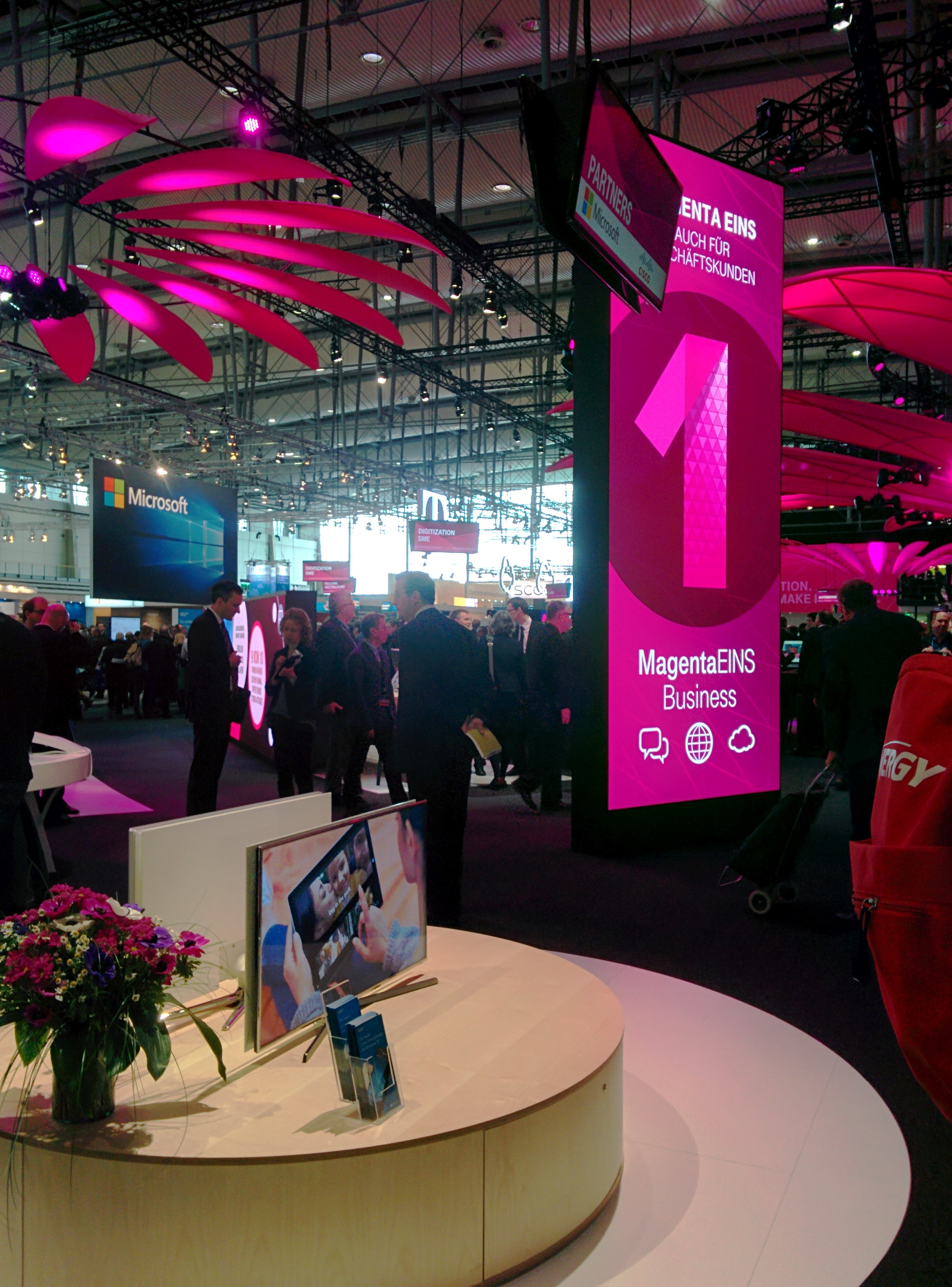 cebit_2016_record_data_1