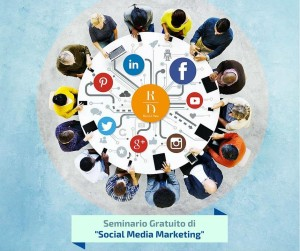 seminario-social-media-marketing-recorddata
